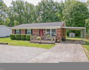 4808 Valley Station Rd, Louisville image