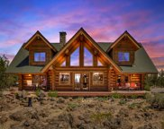 66908 Sagebrush  Lane, Bend image