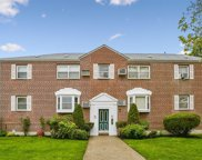 89-33 Shore Parkway, Howard Beach image