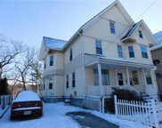1005 SOCIAL ST, Woonsocket, Rhode Island image