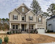 208 Gravel Brook Court Unit #1, Cary image
