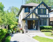 24 Old Mill Dr, Toronto image