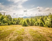 114 Hipshire Hollow Rd, Rogersville image