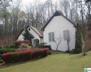 265 Oaklyn Hills Dr, Pelham image