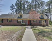 117 Old Drive, South Chesapeake image