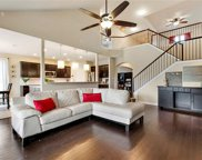 17816 Linkview Dr, Dripping Springs image