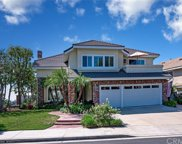 22535 Bluejay, Mission Viejo image