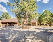 4002 N Goodwin Circle, Flagstaff image