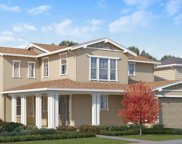 5033  Amina Fair Way, Fair Oaks image