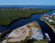 14210 Bay DR, Fort Myers image