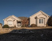2401 Ne Willow Creek Lane, Lee's Summit image
