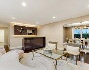 9504     Highridge Drive, Beverly Hills image
