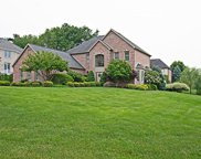 900 Big Bear Ct, Adams Twp image