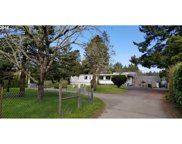 5429 Bay Berry  DR, Florence image