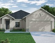 2933 Marlberry Lane, Clermont image
