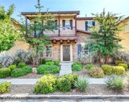 3153 Monet Sunrise Avenue, Henderson image