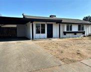 1811 W La Sierra, Fresno image