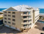 1125 N Highway A1a Unit #303, Indialantic image