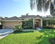 1291 Royal Pointe Lane, Ormond Beach image