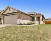 451 Northern Flicker St, Kyle image