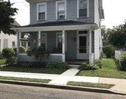 130 Emerald, West Cape May image