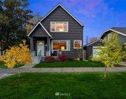 1011 N K St, Tacoma image