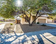 14836 N 173rd Drive, Surprise image