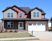 25 River Chase, Clarksville image