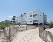 5605 Atlantic Ave Unit 205, Ocean City image