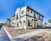1861 E Frye Road Unit #103, Gilbert image