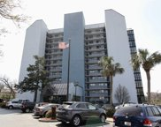 311 69th AVE N. Unit 101, Myrtle Beach image
