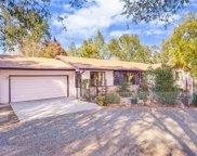 41256     Sky Vista Place, Oakhurst image
