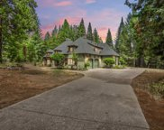 5281  Belford Estates Road, Pollock Pines image