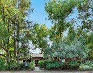 908 E Fairmont, Fresno image