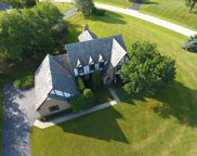 22413 North Hopewell Court, Kildeer image