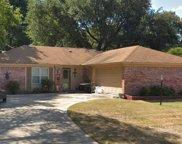 6417 Whitman Avenue, Fort Worth image
