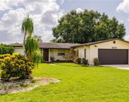 1308 Thompson ST, North Fort Myers image