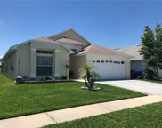 693 Eagle Pointe  S, Kissimmee image
