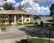 5550 Lakeside Dr Unit #106, Margate image