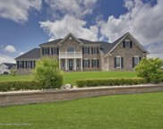 2 Raleigh Way, Freehold image