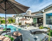 4441 Moneo Court, Palm Springs image