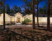 18020 Black Squirrel Road, Colorado Springs image