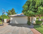 636 N Ocotillo Lane, Gilbert image