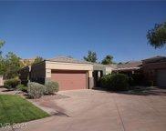 10556 India Hawthorn Avenue, Las Vegas image