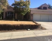 2728 Seminole Circle, Fairfield image