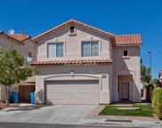 10018 CAMBRIDGE BLUE Avenue, Las Vegas image
