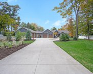 3755 Highgate Road, Muskegon image
