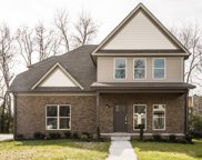 211 Warren Ct, Old Hickory image