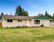 13404 50th Ave NE, Marysville image
