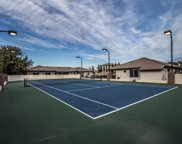 3445 E Vallejo Court, Gilbert image